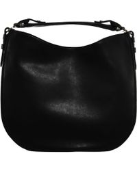 Givenchy Black Obsedia Bag - Lyst
