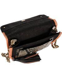 MSGM Handbag - Lyst