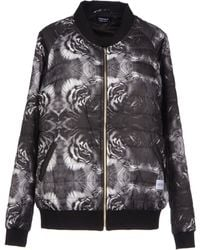 A Question Of - Jacket - Lyst