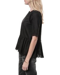 The Great The Dolly Top - Lyst