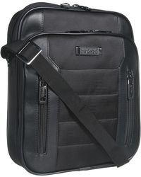 Kenneth Cole Reaction Top Zip Day Bag/Tablet, Computer Case - Lyst