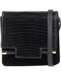Pedro Del Hierro Madrid - Cross-body Bag - Lyst
