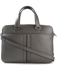 Tod's Medium Laptop Case - Lyst