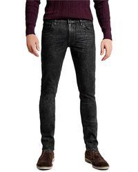 Guess Skinny Leg Jeans - Lyst
