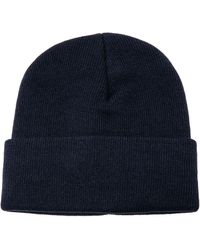 Huf The Service Beanie - Lyst
