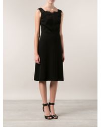 3.1 Phillip Lim A-line Dress - Lyst
