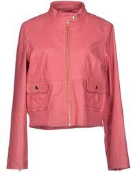 Max & Co Jacket - Lyst