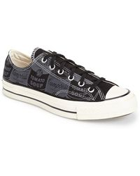 Converse Chuck Taylor All Star '70 Andy Warhol Collection Sneaker - Lyst