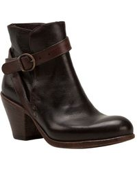 Fiorentini + Baker Brown Paige - Lyst