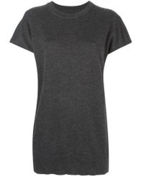 Isabel Marant Omi Sweater - Lyst