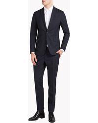 DSquared² | Paris Suit | Lyst