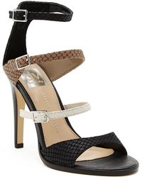 Dv By Dolce Vita Talin Multi-Strap Sandals - Lyst