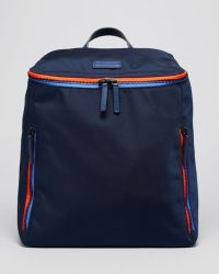 Ben Minkoff - Indy Dad Bag Backpack - Lyst