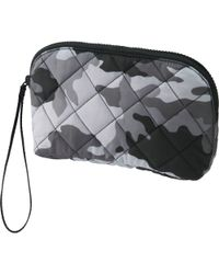 Uniqlo - Padded Pouch - Lyst