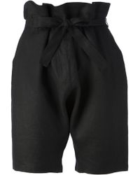 Reality Studio - Taki Shorts - Lyst