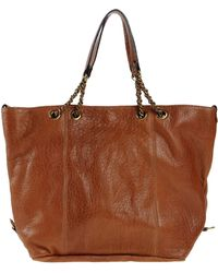 Abaco - Handbag - Lyst