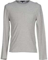 Surface To Air | Jumper | Lyst