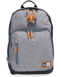 KTZ - 'cram' Backpack - Lyst