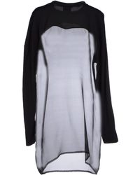 Givenchy Blouse - Lyst