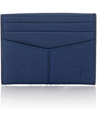 Tod's - Card Case - Lyst