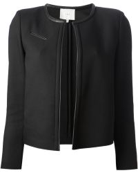 Iro Tim Jacket - Lyst