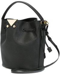 Shop Women s Emporio Armani Bags from  229  b52b26ac26228