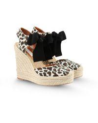 Stella McCartney Rocio Shoes - Lyst