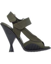 Prada | Sandals | Lyst