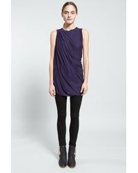Acne High D Twist - Lyst
