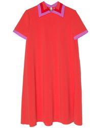 Roksanda | Radner Dress | Lyst
