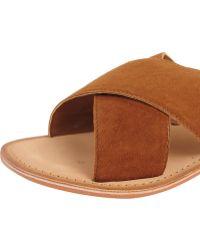 BC Footwear | Dear | Lyst