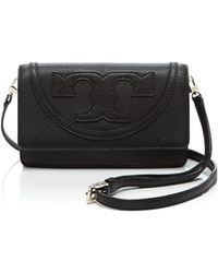 Tory Burch Crossbody - All-T Small - Lyst