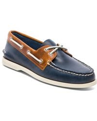 Sperry Top-sider Ao 2eye Cyclone - Lyst