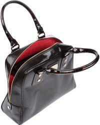 Luciano Padovan - Handbag - Lyst