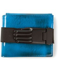Opening Ceremony - Hand Buckle Wallet - Lyst