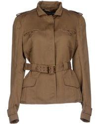 Tom Ford Jacket - Lyst