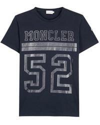 moncler 52