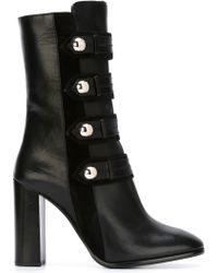 Isabel Marant - 'arnie' Boots - Lyst