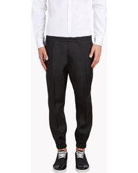 DSquared²   Vintage Jogging Pants   Lyst