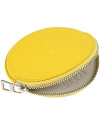 Loewe Coin-purse - Lyst