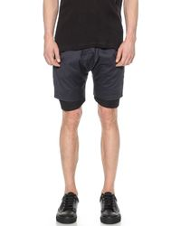 Chapter - Ven Shorts - Lyst