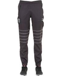 Puma Select - Icny Performance Pants - Lyst