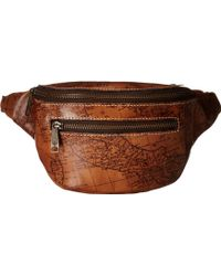Patricia Nash - Cologne Belt Bag - Lyst