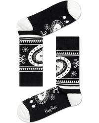 Forever 21 - Happy Socks Hippie Socks - Lyst