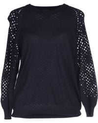 Marc By Marc Jacobs Sweater - Lyst