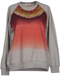 Matthew Williamson | Sweatshirt | Lyst