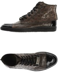 Roy Rogers - High-tops & Trainers - Lyst