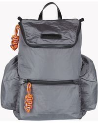 DSquared² | Hiro Backpack | Lyst