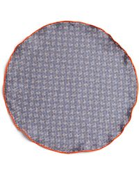 Edward Armah - Pine And Mini Pine Reversible Pocket Circle - Lyst