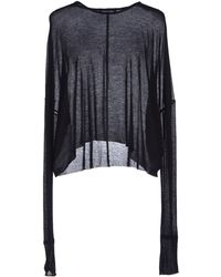 Damir Doma Sweater - Lyst